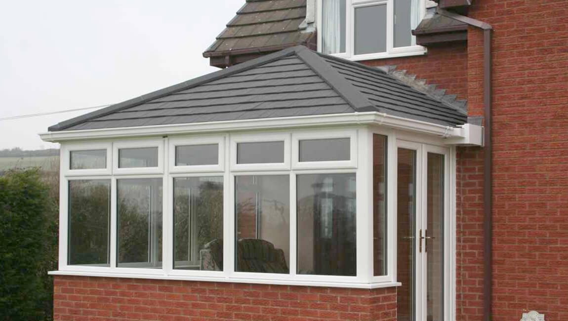 Grey-tiled-conservatory-roof