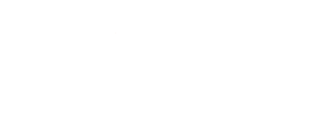 Guardian Guaranteed for peace of mind