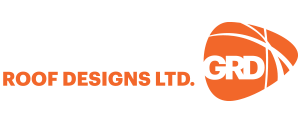 Guardian Warm Roofs Ltd fit a guardian Warm Roof Installers in Newbury Berkshire